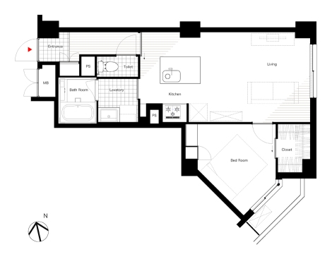 house_at_plan