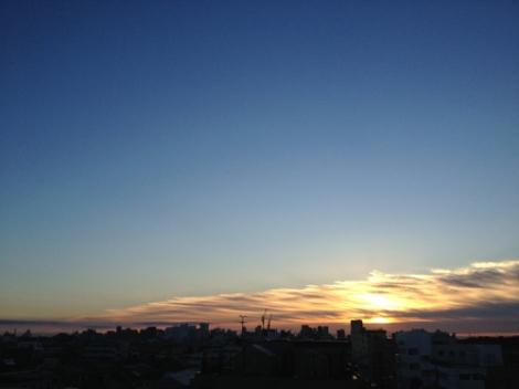 20130101_ryoaso