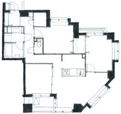 house_o-t_plan1